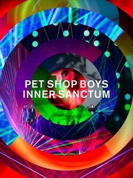 Pet Shop Boys - Inner Sanctum - 2019.jpg