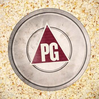 Peter Gabriel - Rated PG - 2019.jpg