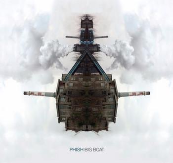 Phish - Big Boat - 2016.jpg