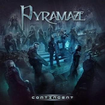 Pyramaze - Contingent - 2017.jpg