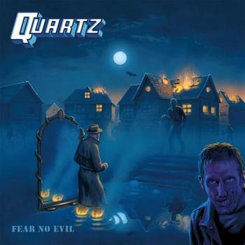 Quartz - Fear No Evil - 2016.jpg