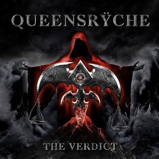 Queensryche - The Verdict - 2019.jpg