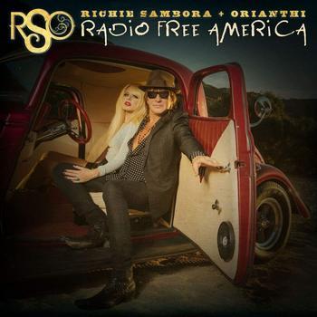 RSO - Radio Free America - 2018.jpg