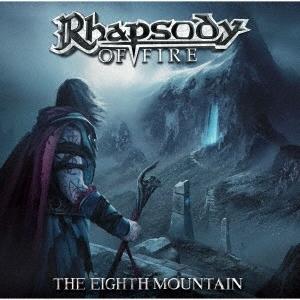 Rhapsody of Fire - The Eighth Mountain - 2019.jpg