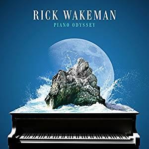 Rick Wakeman - Piano Odyssey - 2018.jpg