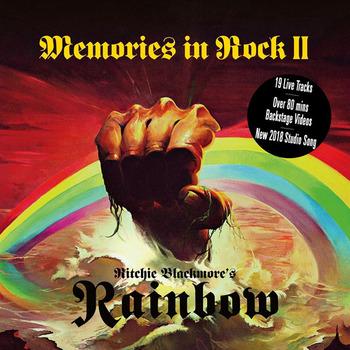 Ritchie Blackmore's Rainbow - Memories in Rock II - 2018.jpg