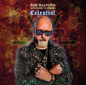 Rob Halford with Family & Friends - Celestial - 2019.jpg