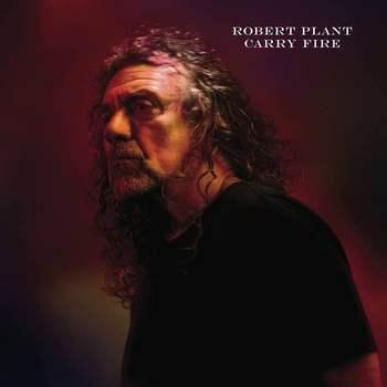 Robert Plant - Carry Fire - 2017.jpg