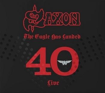 Saxon - The Eagle Has Landed 40 - 2019.jpg