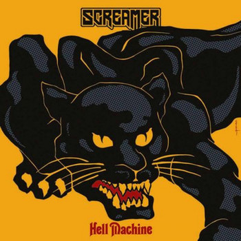 Screamer - Hell Machine - 2017.jpg