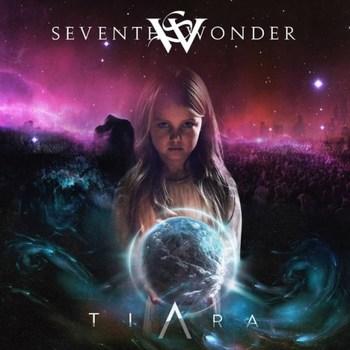 Seventh Wonder Tiara.jpg