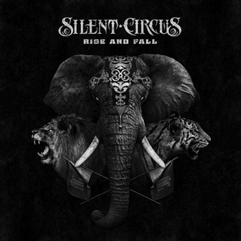 Silent Circus - Rise and Fall - 2017.jpg