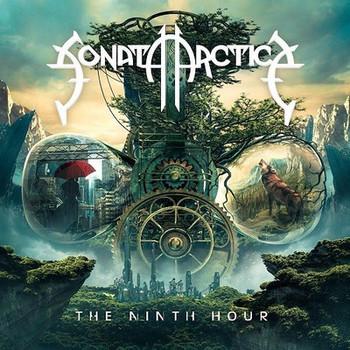 Sonata Arctica - The Ninth Hour - 2016.jpg