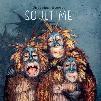 Soultime - Unspoken Stories - 2019.jpg