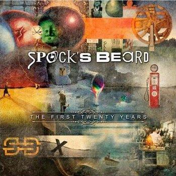 Spock's Beard - The First Twenty Years - 2015.jpg