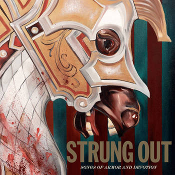 Strung Out - Songs of Armor and Devotion - 2019.jpg