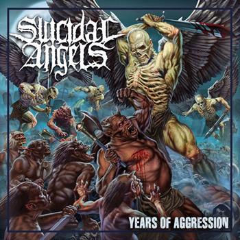 Suicidal Angels - Years Of Aggression - 2019.jpg