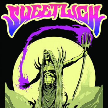 Sweet Lich - Never Satisfied - 2017.jpg