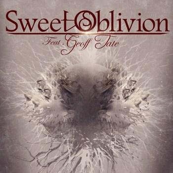 Sweet Oblivion - Sweet Oblivion - 2019.jpg