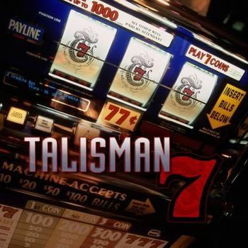 Talisman_7.jpg