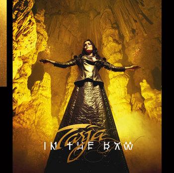 Tarja - In The Raw - 2019.jpg