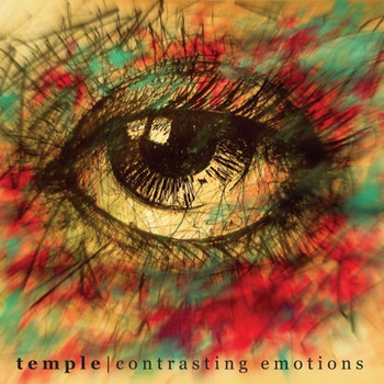 Temple - Contrasting Emotions - 2017.jpg