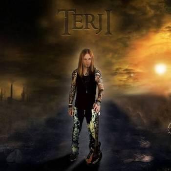 Terji (Týr, Eluveitie) - Terji - 2016.jpg