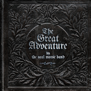 The Neal Morse Band - The Great Adventure - 2019.png
