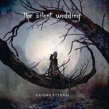 The Silent Wedding - Enigma Eternal - 2017.jpg