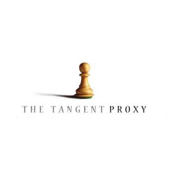 The Tangent - Proxy - 2018.jpg