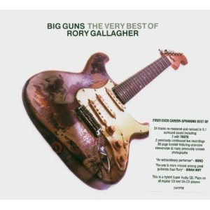 The Very Best Of Rory Gallagher.jpg