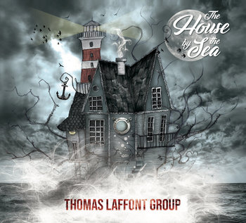 Thomas Laffont Group - The House by the Sea - 2019.jpg