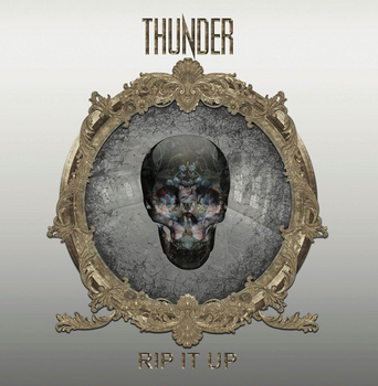 Thunder - Rip It Up - 2017.jpg