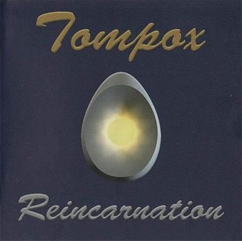 Tompox - Reincarnation - 2019.jpg