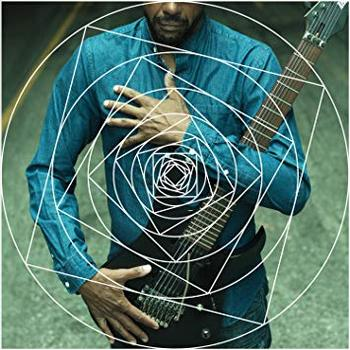 Tony MacAlpine - Death of Roses - 2017.jpg