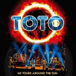 Toto - 40 Tours Around The Sun - 2019.jpg