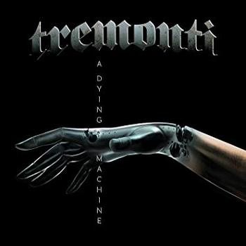 Tremonti - A Dying Machine - 2018.jpg