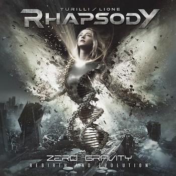 Turilli  Lione Rhapsody - Zero Gravity Rebirth and Evolution - 2019.jpg