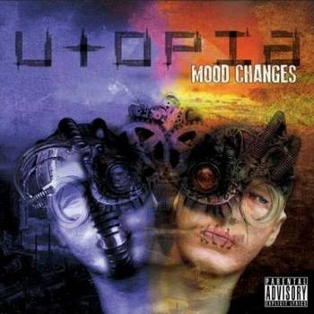 Utopia - Mood Changes - 2016.jpg
