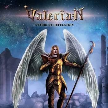 Valerian - Stardust Revelation - 2016.jpg