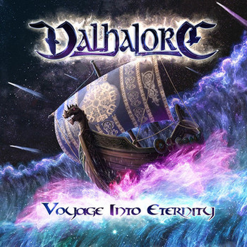 Valhalore - Voyage into Eternity - 2017.jpg