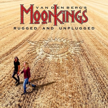 Vandenberg's MoonKings - Rugged and Unplugged - 2018.jpg