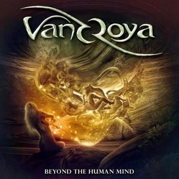 Vandroya - Beyond The Human Mind - 2017.jpg