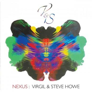 Virgil & Steve Howe - Nexus - 2017.jpeg