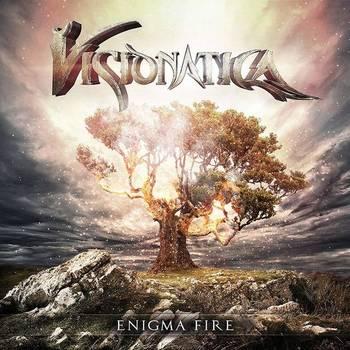 Visionatica - Enigma Fire - 2019.jpg
