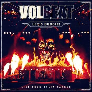 Volbeat - Let's Boogie! Live From Telia Parken - 2018.jpg