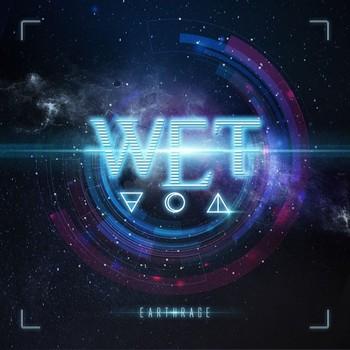W.E.T. - Earthrage - 2018.jpg