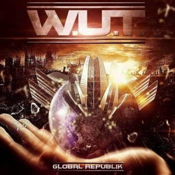 W.U.T. - Global Republik - 2016.jpg