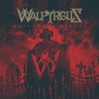 Walpyrgus - Walpyrgus Nights - 2017.jpg