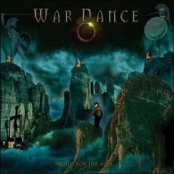 War Dance - Wrath For The Ages - 2015.jpg